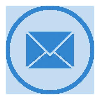 icon-post